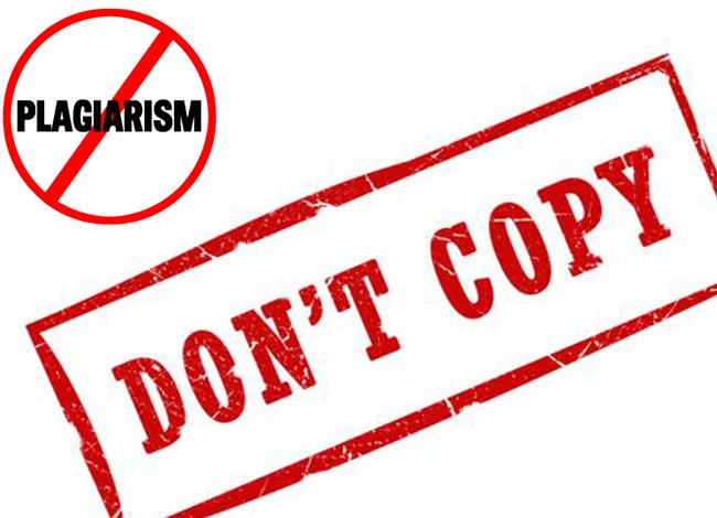 do-not-copy