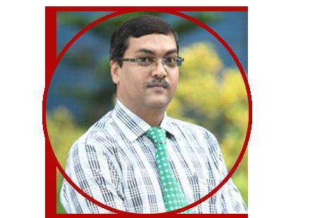 Dr. Rohit Vishal Kumar